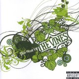 Miscellaneous Lyrics The Vines
