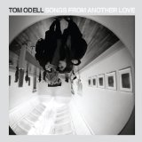 Songs from Another Love (EP) Lyrics Tom Odell