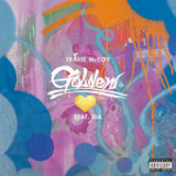 Golden (Single) Lyrics Travie McCoy