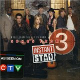 Songs From Instant Star Three Lyrics Tyler Kyte