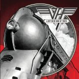 Tattoo (Single) Lyrics Van Halen