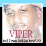 Miscellaneous Lyrics Viper
