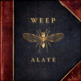 Alate Lyrics WEEP