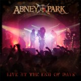 The End Of Days Lyrics Abney Park