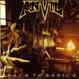 Back To Basics Lyrics Anvil