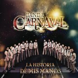 Miscellaneous Lyrics Banda Carnaval