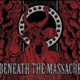 Miscellaneous Lyrics Beneath The Massacre