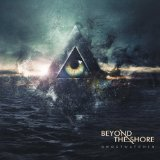 Ghostwatcher Lyrics Beyond The Shore