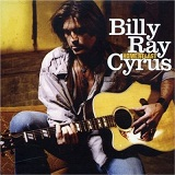 Home At Last Lyrics Billy Ray Cyrus