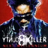 Next Millenium Lyrics Bounty Killer
