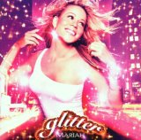 Glitter Lyrics Carey Mariah