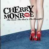 The Good The Bad And The Beautiful Lyrics Cherry Monroe