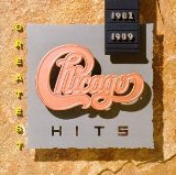 Greatest Hits 1982 1989 Lyrics Chicago