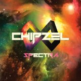 Spectra Lyrics Chipzel