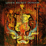 Love's Secret Domain Lyrics Coil