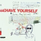 Behave Yourself (EP) Lyrics Cold War Kids