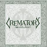 Revolution Lyrics Crematory