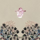 Smokey Rolls Down Thunder Canyon Lyrics Devendra Banhart