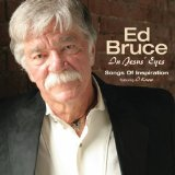 In Jesus' Eyes Lyrics Ed Bruce