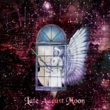 Late August Moon Lyrics Elliot Matsu