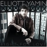 Fight For Love Lyrics Elliott Yamin