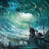 Priests Of Annihilation Lyrics Enthean