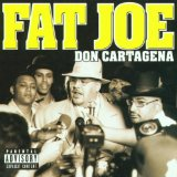 Miscellaneous Lyrics Fat Joe Feat. Armageddon