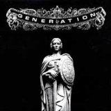 Generation (EP) Lyrics Fucked Up