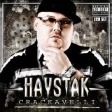 NEW ALBUM Lyrics Haystak