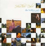The Hidden Path Lyrics Heather Dale