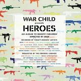 War Child Presents Heroes Lyrics Hot Chip