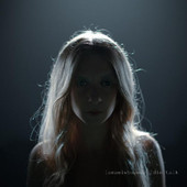 Idle Talk (Single) Lyrics Iamamiwhoami