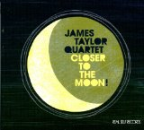 Miscellaneous Lyrics James Taylor Quartet