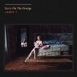 Carry On the Grudge Lyrics Jamie T