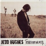 Miscellaneous Lyrics Jedd Hughes