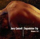 Degradation Trip Vol. 1 & 2 Lyrics Jerry Cantrell
