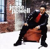 Miscellaneous Lyrics Jesse Powell Feat. Trina Powell