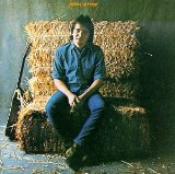 Miscellaneous Lyrics John Prine