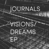 Visions/Dreams EP Lyrics Journals