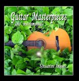 Guitar Masterpieces Lyrics Konstantine Andeson