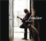 Miscellaneous Lyrics Lenine