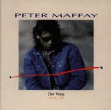 Der Weg Lyrics Maffay Peter