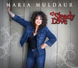 Miscellaneous Lyrics Maria Muldaur