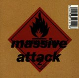 Blue Lines Lyrics Massive Attack