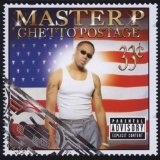 Ghetto Postage Lyrics MASTER P