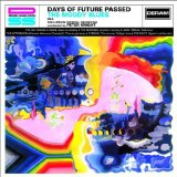 'Days Of Future Passed Lyrics Moody Blues' from the web at 'http://cdn2.songlyricscom.netdna-cdn.com/album_covers/11/moody-blues-days-of-future-passed/moody-blues-19391-days-of-future-passed.jpg'