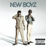 Backseat (Single) Lyrics New Boyz