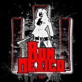 III - Ep Lyrics Ron Mexico