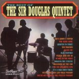 Miscellaneous Lyrics Sir Douglas Quintet