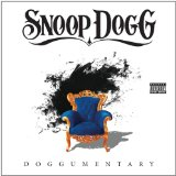 Doggumentary Lyrics Snoop Dogg